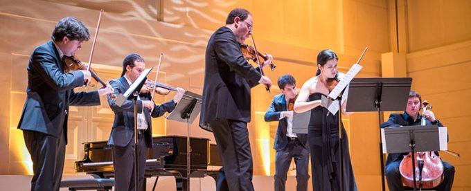 musicales-metz-2016-2-740