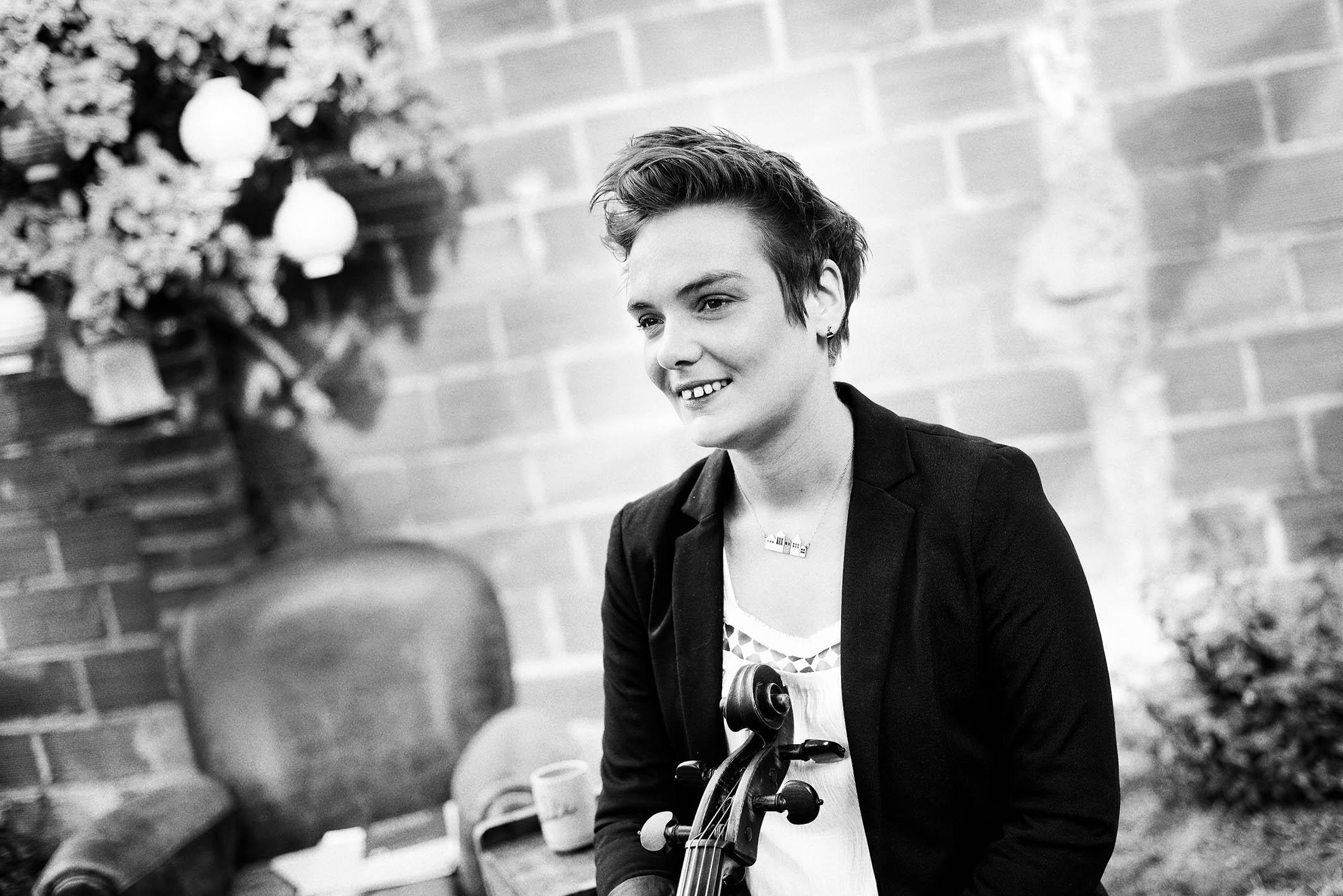 photo Claire-Lise Demettre
