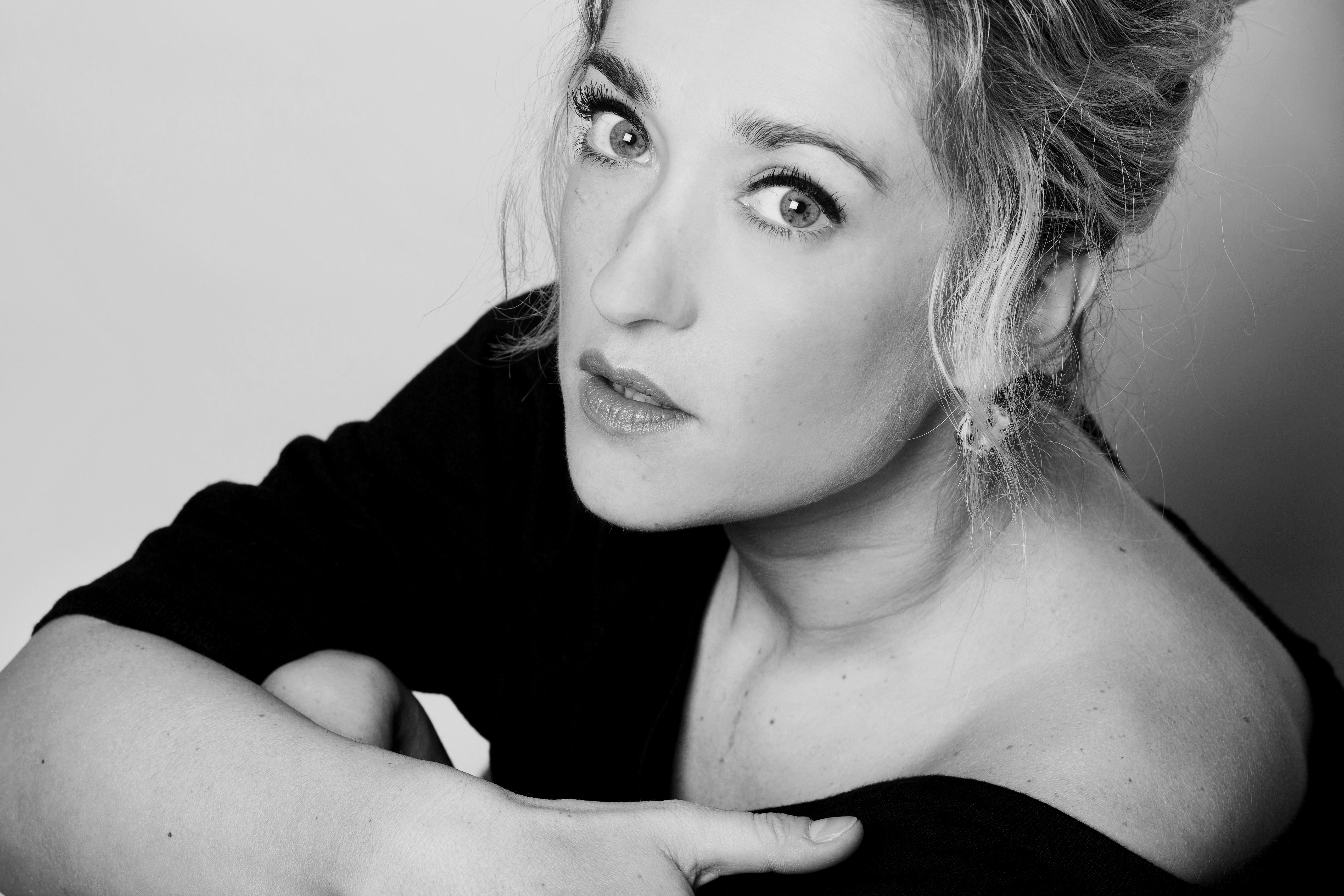 photo Laure Favre-Kahn