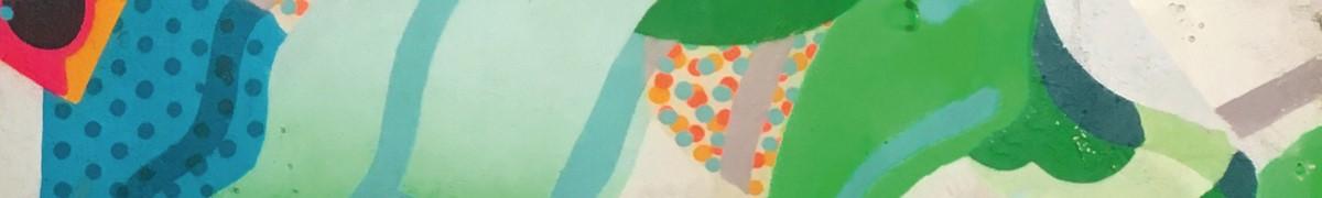 Bannière concert [Annulé] Carte blanche à Lise Berthaud