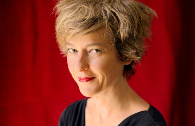 photo Hélène Couvert